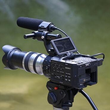 미디어 시장의 변화 코드커팅