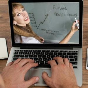 온라인 교육 시작의 선두주자 코세라