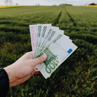 국민은행 직장인대출 신청자격 및 한도안내