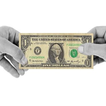 신한은행 비상금대출 한도와 금리 알아보기