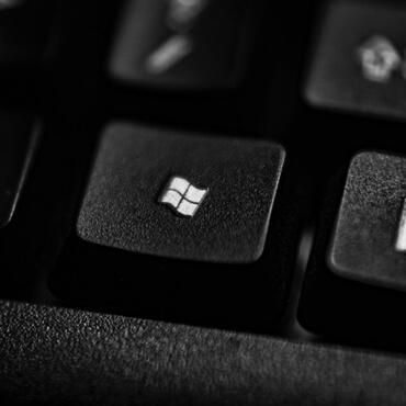 윈도우10 컴퓨터 예약종료(자동종료) 설정하는 방법