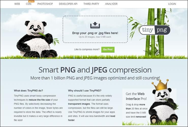 compress image file size 1