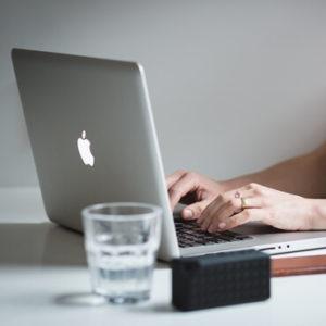 윈도우10 인터넷 익스플로러 재설치 방법