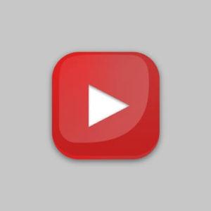 유튜브 프로필 사진 변경 및 삭제 방법
