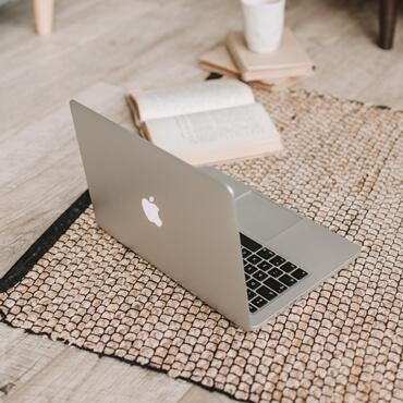 애플 에어드롭 사용법 정리